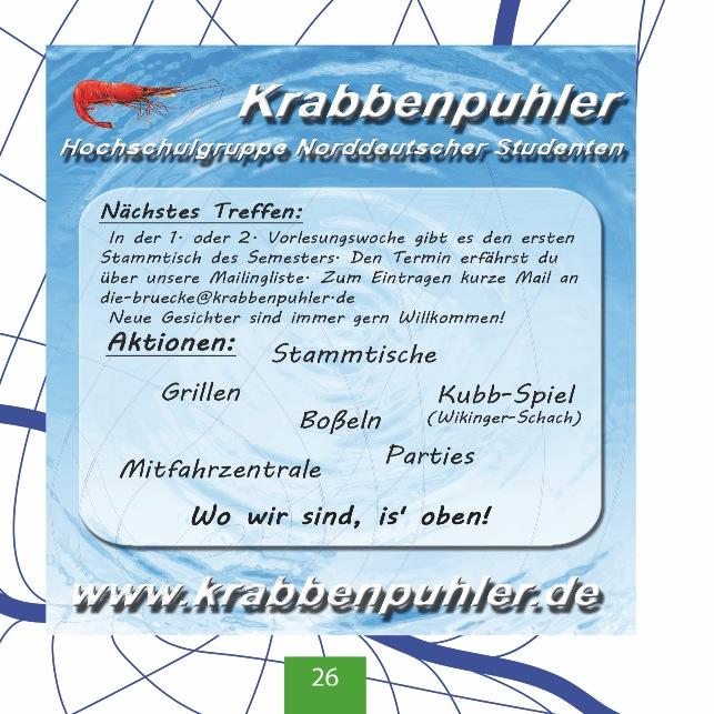 Krabbenpuhler