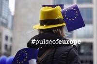 #pulseofeurope