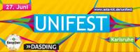 unifest-banner
