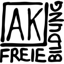 AK Freie Bildung