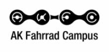 AKFC Logo