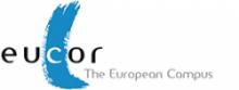 EUCOR Logo