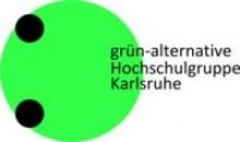 GAHG Logo
