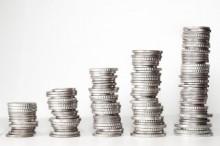 Geldstapel: Diskussion Beiträge