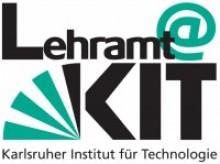 lehramt logo