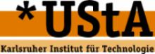 Logo des UStA
