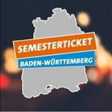 logo semesterticket bawu