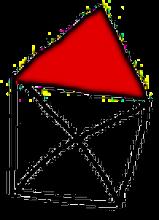 Logo der FS Architektur