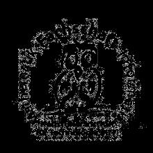 Logo FS Mathe Info