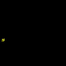 Logo der FS Kunstgeschichte