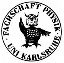 logo_fs_physik